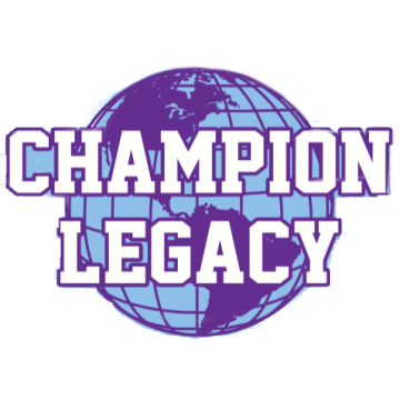 Champion Legacy