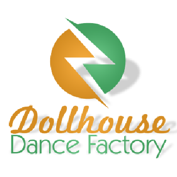 Dollhouse Dance Factory