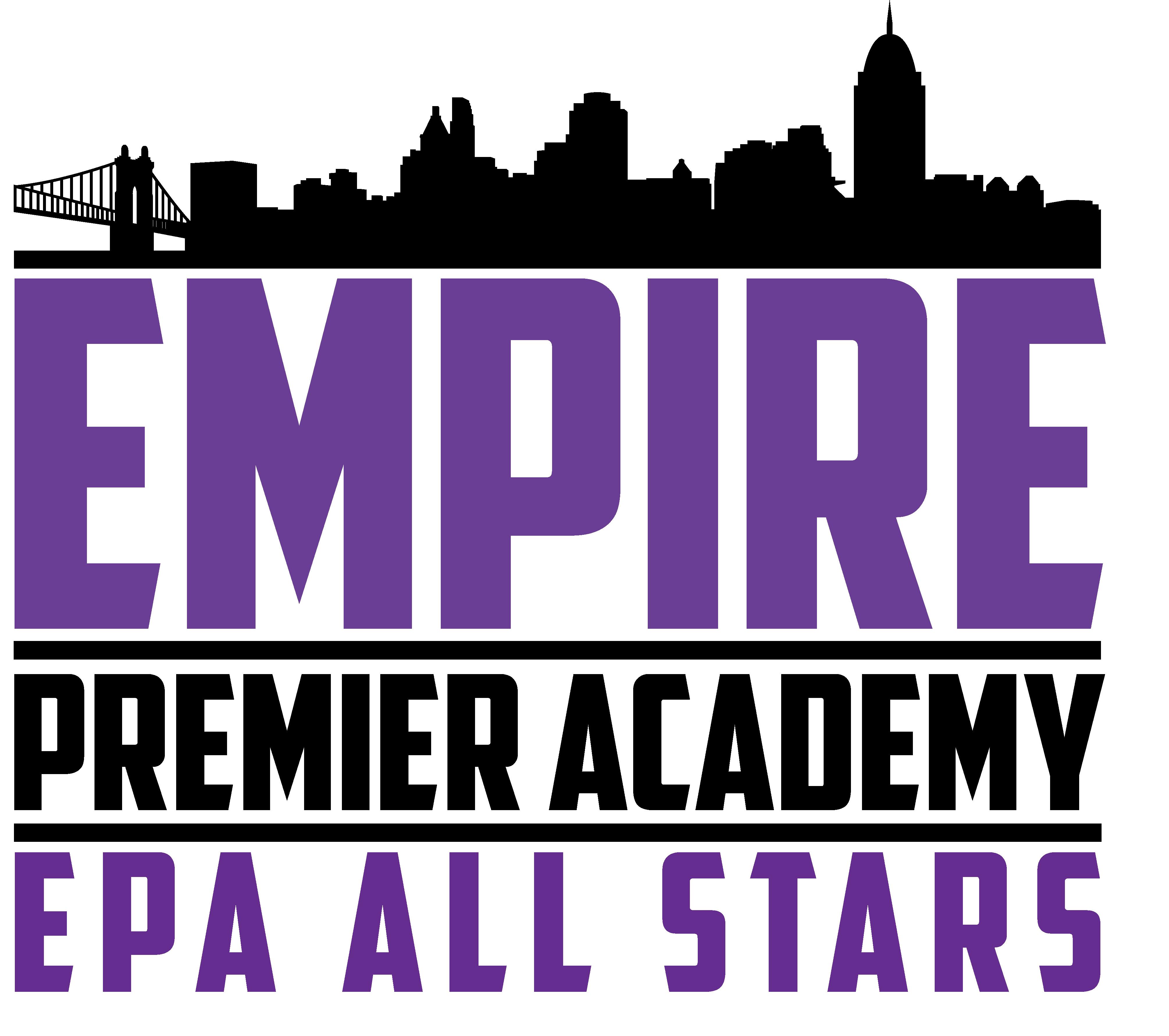 EPA All Stars