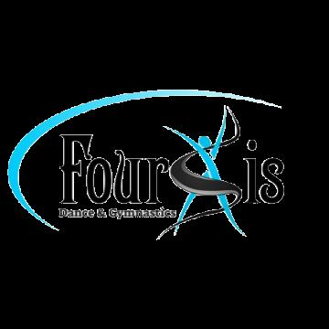 Foursis Dance Academy