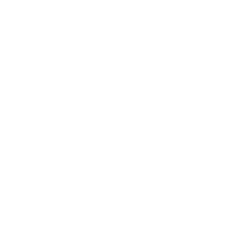 J2 Productions