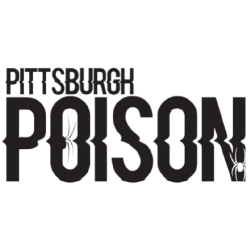 Pittsburgh Poison