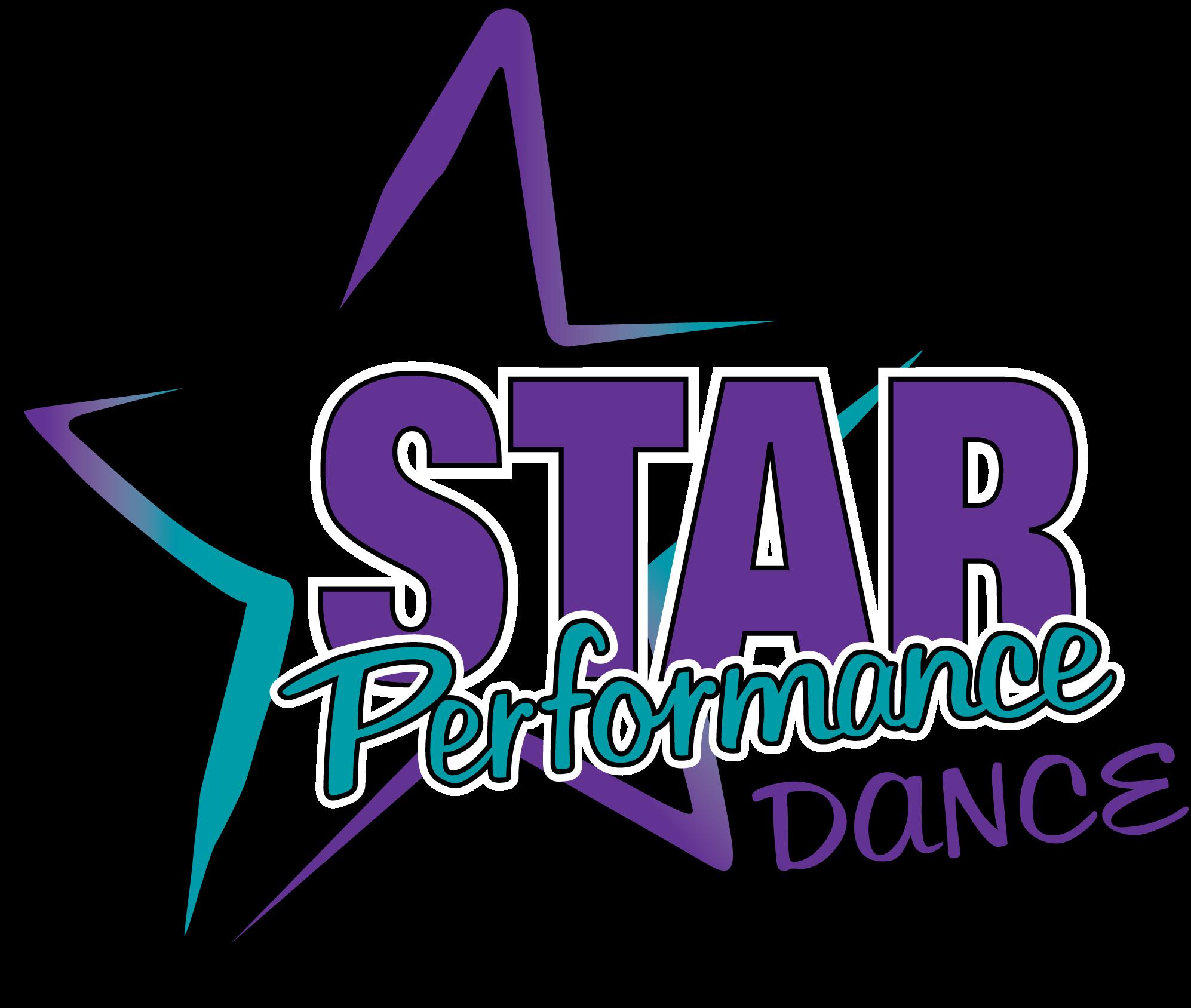 Star Performance Center
