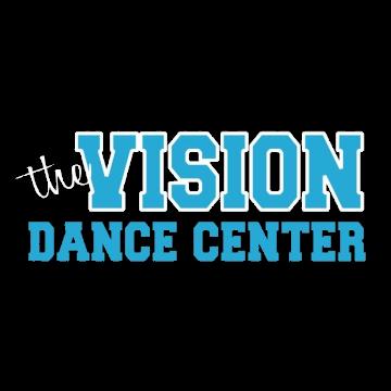 Vision Dance Center