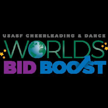 World Bid Boost Event