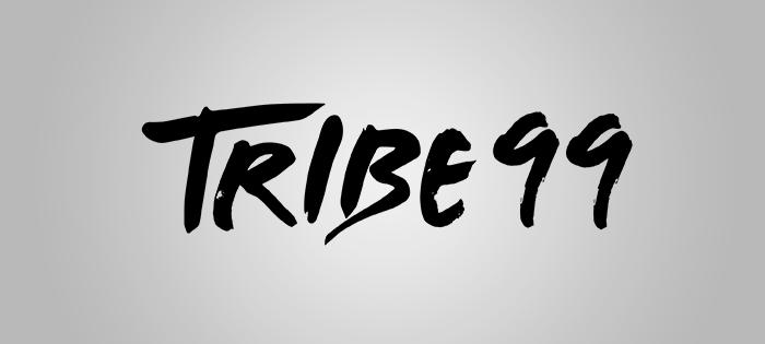 Tribe 99